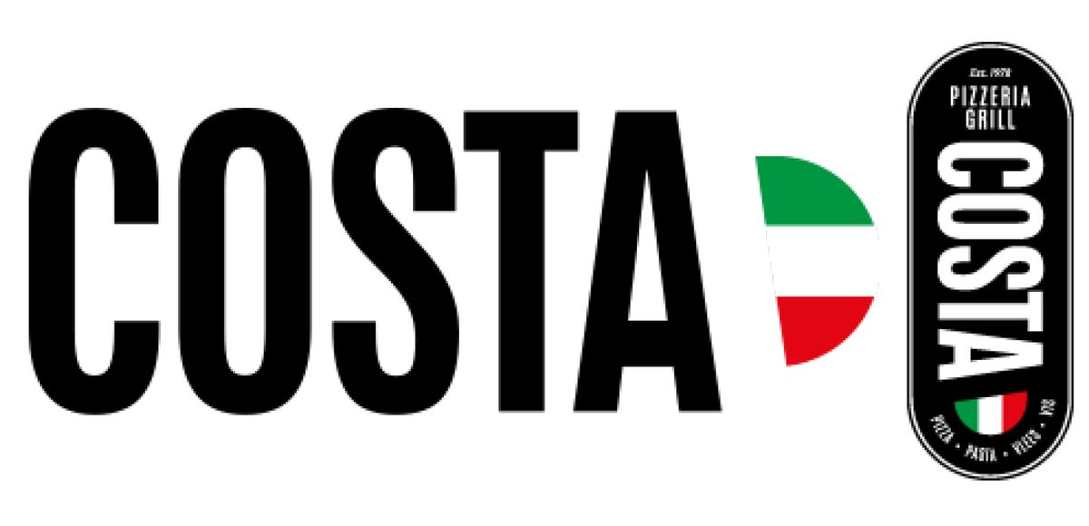 Costa Pizzaria